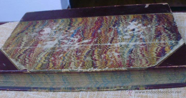 Libros antiguos: Libro National Portrait Gallery, autor William Jerdan, Volúmen 5, año 1834, Fisher, Son & Jackson - Foto 3 - 44357103