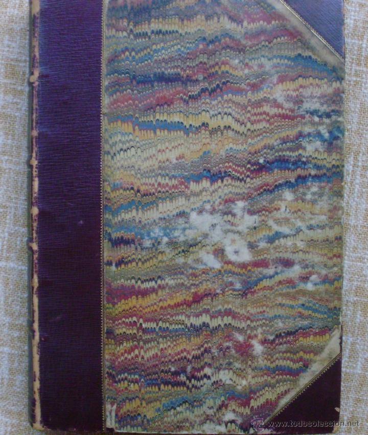 Libros antiguos: Libro National Portrait Gallery, autor William Jerdan, Volúmen 5, año 1834, Fisher, Son & Jackson - Foto 4 - 44357103