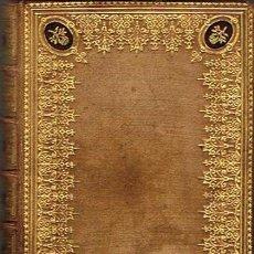 Libros antiguos: PEPITA JIMENEZ JUAN VALERA 1884 . Lote 163073270