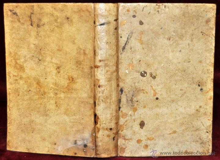 Libros antiguos: EL LIBRO DE LOS ALCALDES Y AYUNTAMIENTOS POR MANUEL ORTIZ DE ZUÑIGA. AÑO 1842. MADRID, VIUDA JORDAN - Foto 2 - 44468337