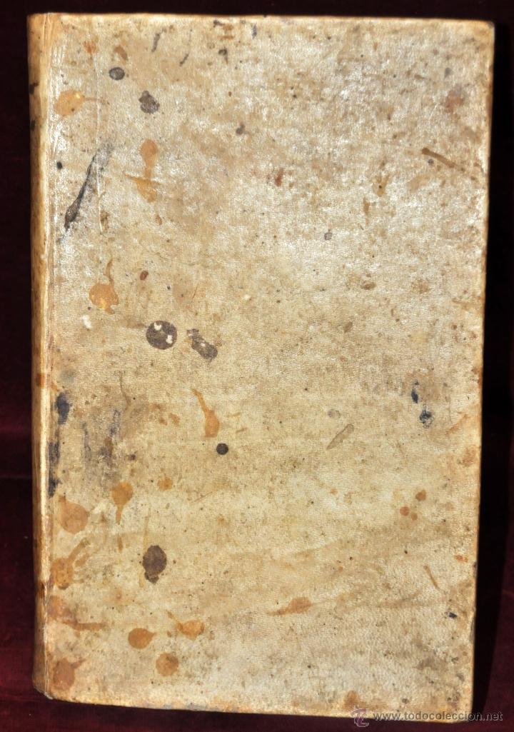Libros antiguos: EL LIBRO DE LOS ALCALDES Y AYUNTAMIENTOS POR MANUEL ORTIZ DE ZUÑIGA. AÑO 1842. MADRID, VIUDA JORDAN - Foto 3 - 44468337