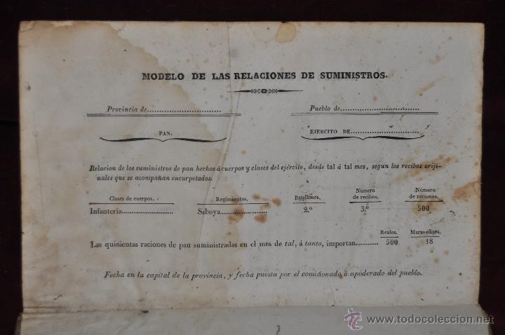 Libros antiguos: EL LIBRO DE LOS ALCALDES Y AYUNTAMIENTOS POR MANUEL ORTIZ DE ZUÑIGA. AÑO 1842. MADRID, VIUDA JORDAN - Foto 7 - 44468337