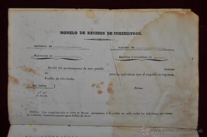 Libros antiguos: EL LIBRO DE LOS ALCALDES Y AYUNTAMIENTOS POR MANUEL ORTIZ DE ZUÑIGA. AÑO 1842. MADRID, VIUDA JORDAN - Foto 8 - 44468337