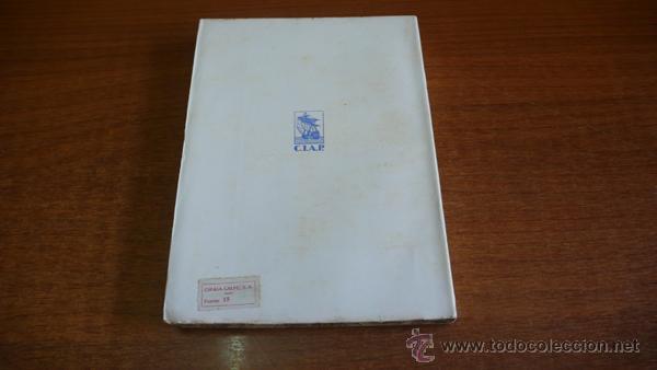 Libros antiguos: COPA DE HORIZONTES. CONCHA ESPINA. 1930. PRIMERA EDICIÓN. ILUSTRADO. - Foto 5 - 45065420