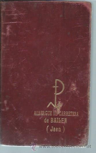 NOVELAS CORTAS PEDRO DE ALARCÓN, MADRID, SUCESORES DE RIVADENEYRA 1929, 332 PÁGS, 11X17CM (Libros antiguos (hasta 1936), raros y curiosos - Literatura - Narrativa - Otros)