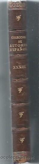 Libros antiguos: COLECCIÓN DE AUTORES ESPAÑOLES CUENTOS Y POESÍAS POPULARES ANDALUZAS, LEIPZIG BROCKHAUS 1874 - Foto 2 - 45219569