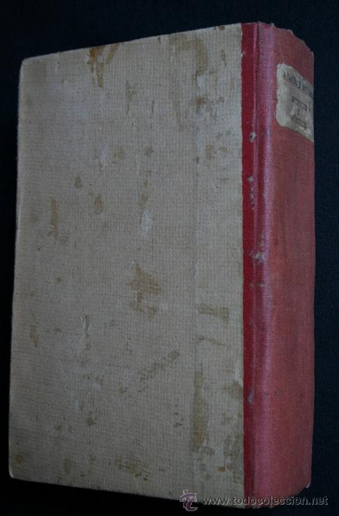 1873 . ARTICULOS / OPUSCULOS . APARISI Y GUIJARRO, ANTONIO .- (Libros Antiguos, Raros y Curiosos - Historia - Otros)