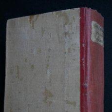 Libros antiguos: 1873 . ARTICULOS / OPUSCULOS . APARISI Y GUIJARRO, ANTONIO .-. Lote 45262467