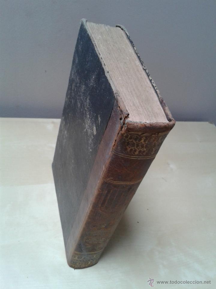 Libros antiguos: LOS HÉROES Y LAS GRANDEZAS DE LA TIERRA, 8 TOMOS. AÑO 1854 - Foto 65 - 45573799