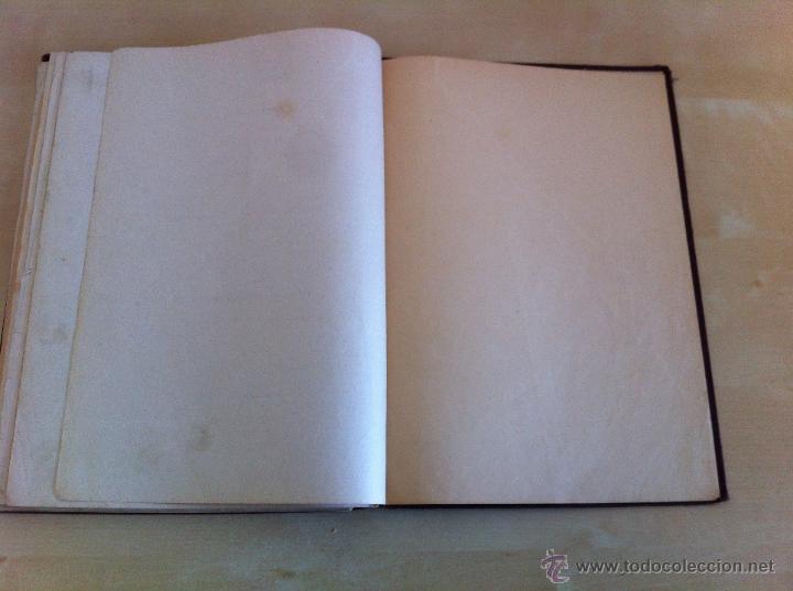 Libros antiguos: CORTE PRÁCTICO MODERNO. SISTEMA PRIETO. SOFÍA PRIETO LUCIANO. CORTE Y CONFECCIÓN. 1ª EDICIÓN. - Foto 35 - 46133582