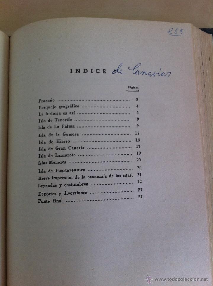 Libros antiguos: CALVO SOTELO, MEDICINA EN EL TRABAJO, EL CANTE ANDALUZ, LAS REALES ACADEMIAS Y MÁS. VER FOTOGRAFÍAS. - Foto 22 - 46249993