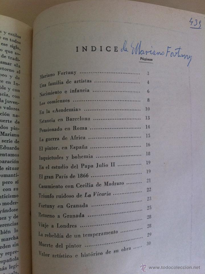 Libros antiguos: CALVO SOTELO, MEDICINA EN EL TRABAJO, EL CANTE ANDALUZ, LAS REALES ACADEMIAS Y MÁS. VER FOTOGRAFÍAS. - Foto 30 - 46249993