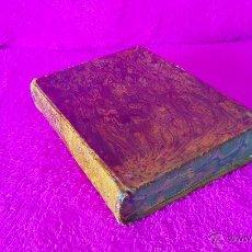 Libros antiguos: MONTSERRAT, EPITOME HISTORICO DEL SANTUARIO Y REAL MONASTERIO DE NUESTRA MONSERRATE PEDRO SERRA 1747. Lote 46435137