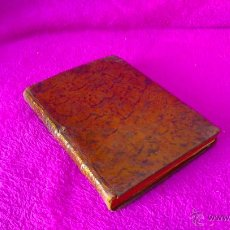 Libros antiguos: ESPECTACULO DE LA NATURALEZA, ABAD M. PLUCHE 1772, TEXTIL, ALIMENTACION, MECANICA.. Lote 46690528