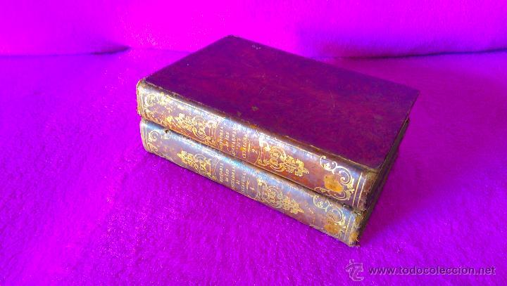 HISTORIA DE LAS ESCUADRAS DE CATALUNYA, D. JOSE ORTEGA Y ESPINOS 1859 (Libros Antiguos, Raros y Curiosos - Historia - Otros)