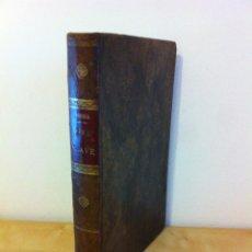 Libros antiguos: EVA Y AVE Ó MARÍA TRIUNFANTE.TEATRO DE LA ERUDICIÓN Y FILOSOFÍA CRISTIANA.ANTONIO DE SOUSA. AÑO 1882. Lote 46904649