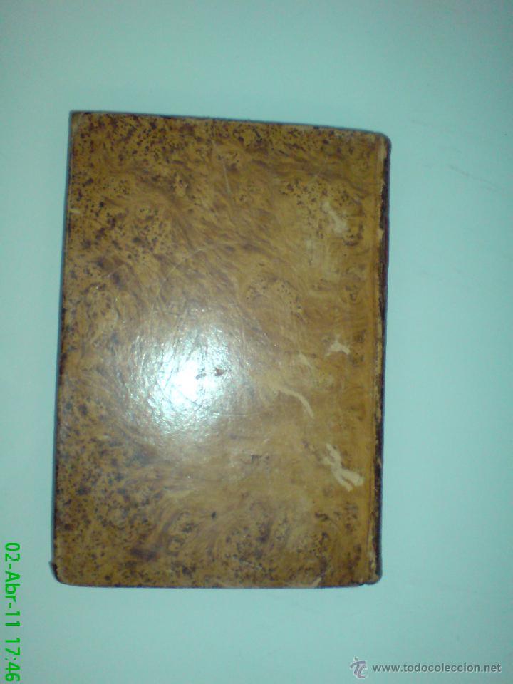 Libros antiguos: PLUCHE, Abad M. - ESPECTÁCULO DE LA NATURALEZA - 16 tomos, 204 láminas (completo) - Foto 3 - 46929248