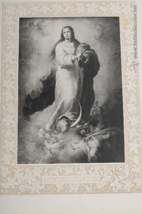Libros antiguos: EL LIBERALISMO ES PECADO POR D. FELIX SARDA AÑO 1891 - Foto 4 - 47165329