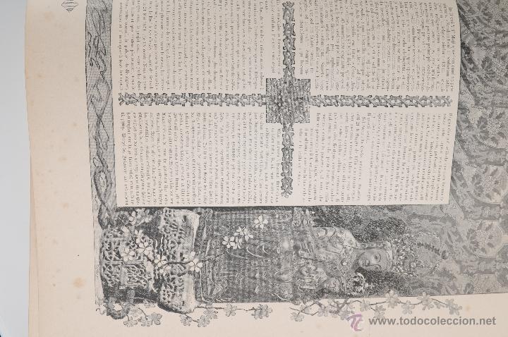 Libros antiguos: EL LIBERALISMO ES PECADO POR D. FELIX SARDA AÑO 1891 - Foto 8 - 47165329
