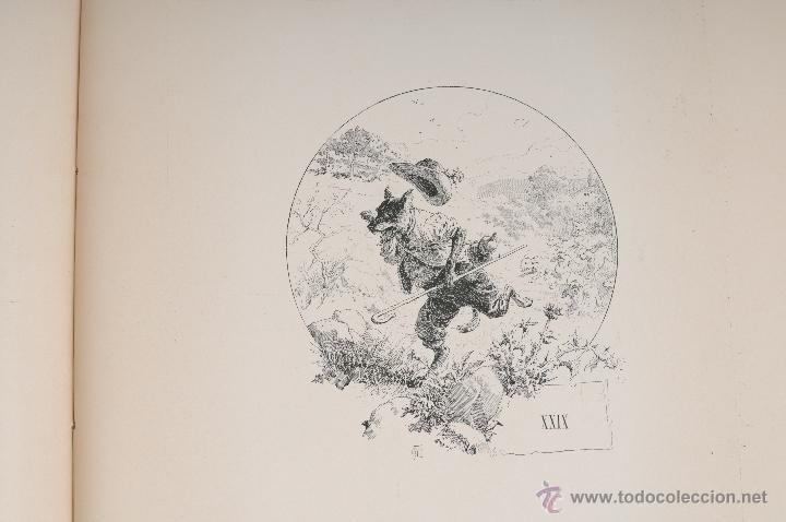 Libros antiguos: EL LIBERALISMO ES PECADO POR D. FELIX SARDA AÑO 1891 - Foto 9 - 47165329