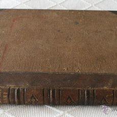Libros antiguos: FINDENS´ GALLERY OF MODERN ART - CUENTOS DESCRIPTIVOS DE TIERRAS Y LUGARES - 1859 PRIMERA EDICION. Lote 47183029