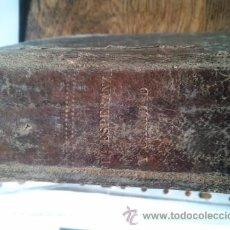 Libros antiguos: FE, ESPERANZA Y CARIDAD. Lote 47288183
