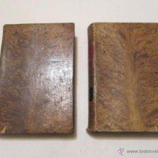 Libros antiguos: LA CALUMNIA - ENRIQUE PEREZ ESCRICH - 1872. Lote 47512444