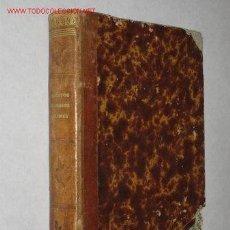 Libros antiguos: CUENTOS DE VARIOS COLORES, POR D. ANTONIO DE TRUEBA, 1866, 1ª ED., PAÍS VASCO. Lote 47910628