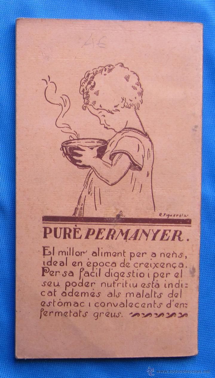 Libros antiguos: ELS CONTISTES CATALANS. CRISTOFOR DE DOMENEC. EL XAGAI, LA DISCRETA... ANY 1, Nº 10. 3 DE MAIG, 1924 - Foto 5 - 48126691