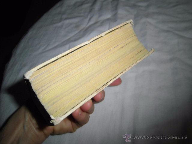 Libros antiguos: NOVELAS DE KOCK 1843 - Foto 7 - 27533057