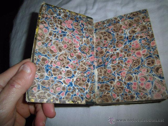 Libros antiguos: NOVELAS DE KOCK 1843 - Foto 8 - 27533057