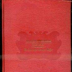Libros antiguos: DANIEL LESUEUR : EL CALVARIO DE UNA MUJER (SOPENA C. 1930). Lote 48919659