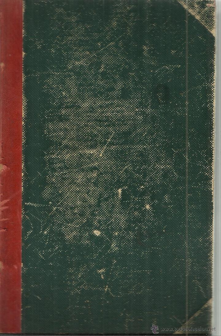 Libros antiguos: PRINCIPES DE DRESSAGE. JAMES FILLIS. 3ª ED. FLAMMARION EDITEUR. PARÍS. FRANCIA. 1892 - Foto 3 - 49399160