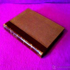 Libros antiguos: CHIRON JOAN LLONGUERAS INFIMES CRONIQUES D'ALTA CIVILITAT, 1911 + ORIGINAL. Lote 49598810