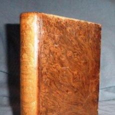 Libros antiguos: EL ESPIRITISMO Y LA POSESION - AÑO 1872 - JAVIER PAILLOUX - CIENCIAS OCULTAS.. Lote 49630144