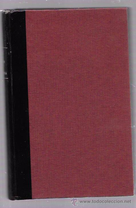 Libros antiguos: FOLLETOS DE ÚLTIMA HORA. TOMAS CARLYLE. DANIEL JORRO EDITOR. MADRID, 1909. - Foto 2 - 57917490