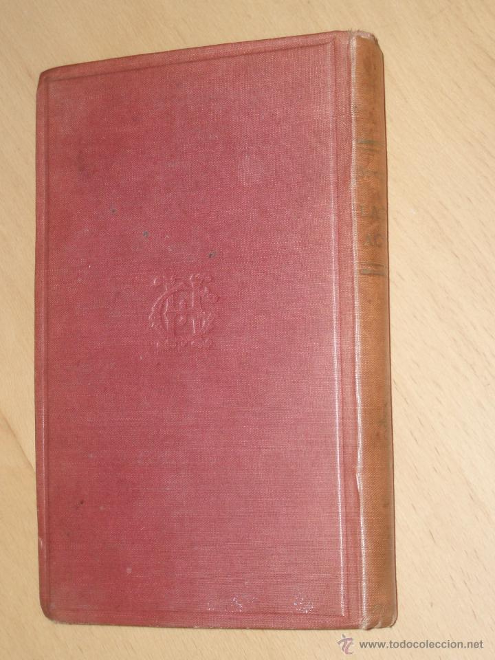Libros antiguos: LA RUSIA ACTUAL- E. GÓMEZ CARRILLO 1906 GARNIER Hnos PARÍS - Foto 4 - 50122521