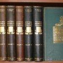 Libros antiguos: HISTORIA NACIONAL DE CATALUNYA. ROVIRA VIRGILI, ANTONI. 1922-1934. 7. Lote 50183054
