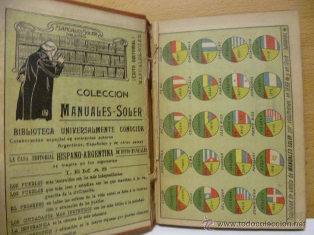 Libros antiguos: DOCUMENTOS MERCANTILES. FRANCISCO GRAU GRANELL. MANUALES SOLER - Foto 2 - 50431679