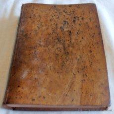 Livros antigos: PAJINAS CHILENAS, JOAQUIN DIAZ GARCES. Lote 50536068