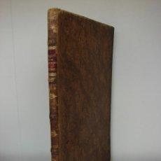 Libros antiguos: CATECISMO DE LOS MAQUINISTAS Y FOGONEROS. 1897. Lote 50548796