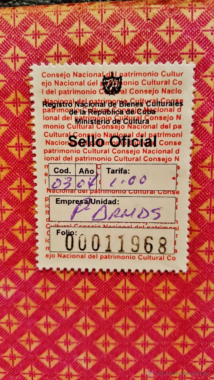 Libros antiguos: Historia de España en el s. XIX. F.Pi y Margall y F.Pi y Arsuaga. 8 tomos ilustrados. Barcelona 1902 - Foto 7 - 50585838