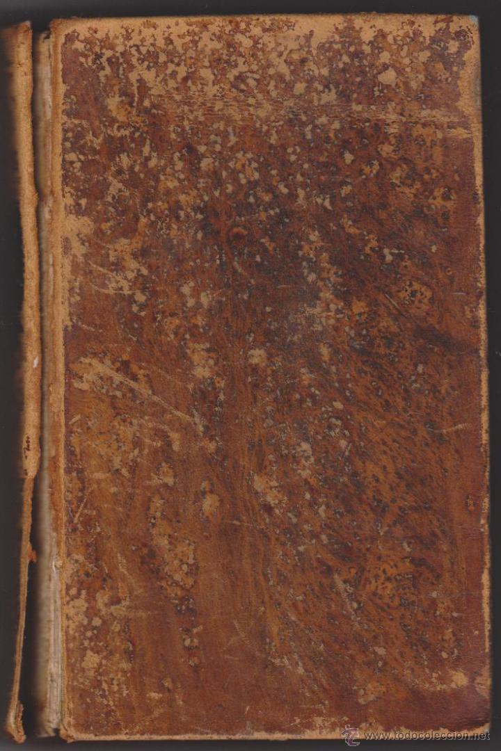 L´INTERIEUR DE JESUS ET DE MARIE. PAR LE R. P. GROU DE LA SOCIETÉ DE JÉSUS. PARIS 1852. (Libros Antiguos, Raros y Curiosos - Otros Idiomas)