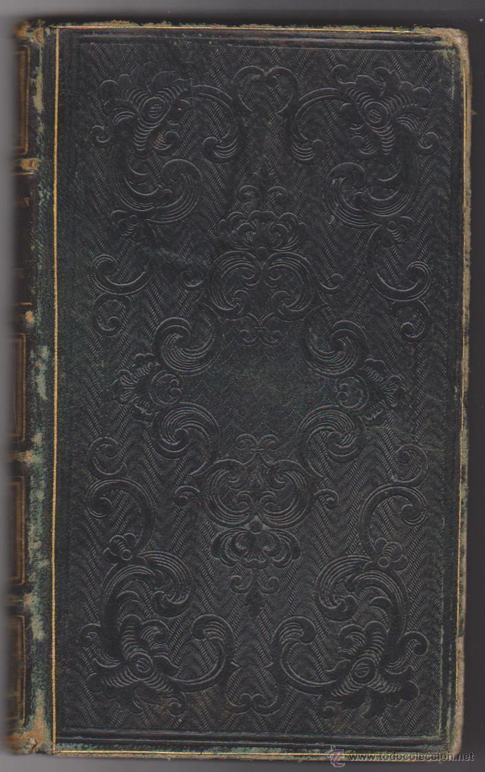LE ROBERTSON DE LA JEUNESSE. ABRÉGÉ DE L´HISTOIRE D´AMERIQUE. TOURS 1851. (Libros Antiguos, Raros y Curiosos - Otros Idiomas)