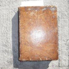 Libros antiguos - REVISTA POPULAR. AÑO 12. SEMANARIO ILUSTRADO. TIPOLOGIA CATOLICA. 1882. - 50763883
