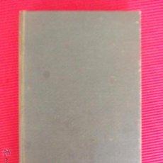 Libros antiguos: DON CAMILO - GIOVANNI GUARESCHI. Lote 51005941