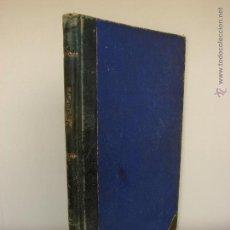 Libros antiguos: TRATADO TEORICO-PRACTICO DE TAQUIGRAFIA MARTINIANA. BILBAO 1922. Lote 51107449