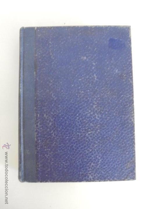 Libros antiguos: LA COCINA PRACTICA. MANUEL MARIA PUGA Y PARGA. PICADILLO. IMPRENTA ROEL. POSIBLEMENTE 1916. - Foto 4 - 51143823