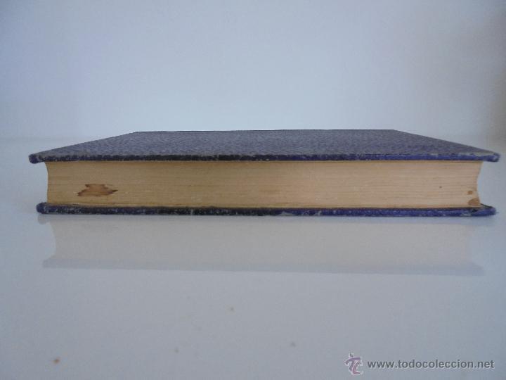 Libros antiguos: LA COCINA PRACTICA. MANUEL MARIA PUGA Y PARGA. PICADILLO. IMPRENTA ROEL. POSIBLEMENTE 1916. - Foto 6 - 51143823