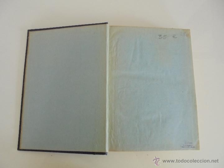 Libros antiguos: LA COCINA PRACTICA. MANUEL MARIA PUGA Y PARGA. PICADILLO. IMPRENTA ROEL. POSIBLEMENTE 1916. - Foto 8 - 51143823